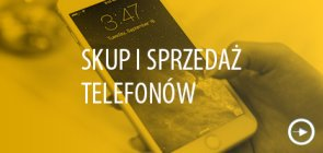 skup-telefonow